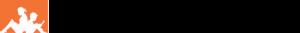 duesseldorfer lesebande logo