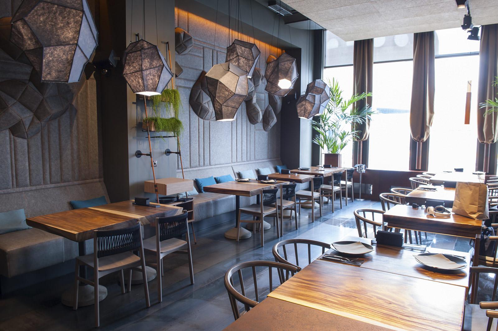 Innenarchitektur Brenner Düsseldorf brenner dipl ing für innenarchitektur moderatorin